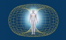 energy torus