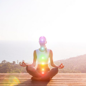 Introduction-to-healing-through-the-7-chakras
