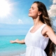 What-is-a-Spiritual-Awakening-Stages-and-Symptoms