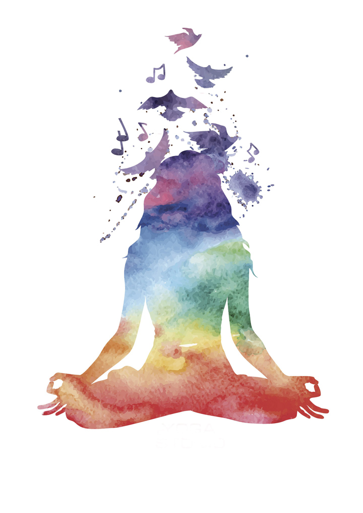 the-7-main-spiritual-chakras